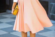 sukne