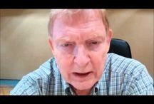 Aging In Place Videos / Award-winning aging in place instructor Steve Hoffacker illustrates various aging in place solutions and strategies that can be implemented by DIY homeowners and renters and by remodelers, occupational therapists, designers, architects, and similar professions to create long-term safe, comfortable, accessible, and visitable outcomes.