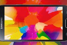 Articole Blog Spiridon Silviu - IT/C & Gadget / Spiridonsilviu.com cel mai popular blog de tehnologie, unde se vorbeste despre: telefoane, tablete, televizoare, gadgeturi, stiri de ultima ora.