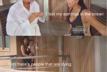 Kardashian Funny