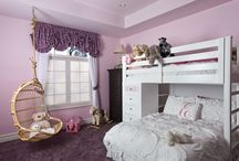 Children's Rooms 2014