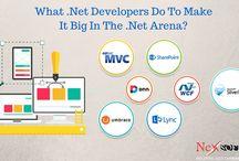 Asp.Net Developers / Senior asp.net developer India, senior asp.net mvc developers, Senior ASP.Net Programmer, Senior .Net Software Developer, ASP.NET Tech Lead, Senior Asp.net Project Manager