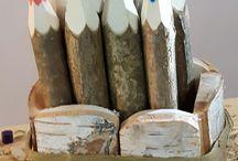 masuren-souvenir / dekoracje do ogrodu,kredki drewniane ,kredki leszczynowe ,woodcrayons,holzbuntstifte,gift,souvenir,geschenk,geschenideen,gartendecor,gardendecorations,wood,holz,garten,garden,kredka drewniana producent,giftideas,wiatraki ogrodowe
