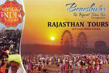 Baneshhwar Fair / Read, Like and Share blog on Baneshhwar Fair, Rajasthan  http://letsgoindiatours.blogspot.in/2016/04/baneshhwar-fair.html