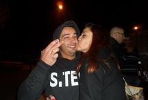 Love :3