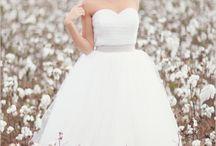 Future Wedding / by Erin Ogden