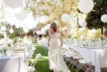 wedding and function ideas