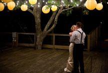 My Wedding / by Haley Jackson