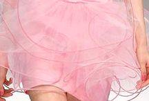 Barbie Fashion by designer Moschino