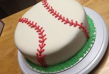 cake ideaa