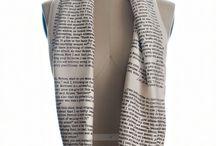 unique clothing