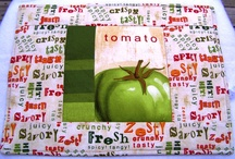 Home Decor / by Promotional Frenzy