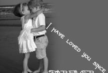 Love Is So Wonderful!