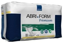 Thick Nighttime Disposable Adult Diapers / These are some of the great disposable nighttime adult diapers with maximum absorbency. You can find all these and more at https://www.llmedico.com/27/adult-diapers/