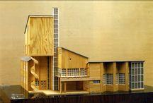 De/Constructionism