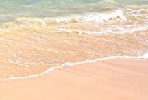 beachess / by alayna johnston