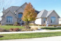 Orland Park Real Estate