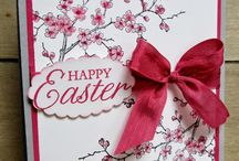Just Easter Cards