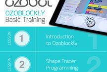 Ozobot Lessons / Download any of our lessons, workshops or activities for free. You will find something on every topic, from STEM, social sciences to maze game activities.