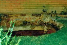 Sinkhole Remediation / Grout Tech provides sinkhole remediation and repair for homes in Alabama. Call today to see if we can fill sinkholes in your yard or underneath your home.