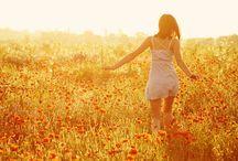 Lolita / = inocenta si seductie la superlativ. Ce parfum te reprezinta?