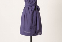 Dresses / by Brandi Barry