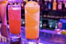 Brisbane - food & drinks