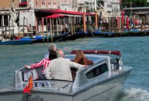 Venice Boat Tours / From Grand Canal Boat Tour to Gondola Ride, choose among our great selection of Boat Tours!
