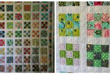 Quilt A Longs past and present
