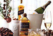 Gourmet Palacio #NavidadPalacio