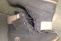 Buty - schoenen
