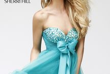 Prom at La Creme St Jacobs / We LOVE prom at La Creme in St Jacobs! We carry amazing dresses by top prom designers like: Sherri Hill, La Femme, Tony Bowls, Alyce Paris & More!
