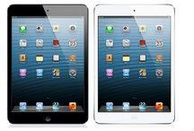 iPads / Conoce todos los iPads que tenemos en PcBox. http://pcbox.com.co/productos-accesorios-apple.html