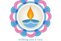 Sebamed Wishes