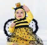 Children's Dress Up Costumes
