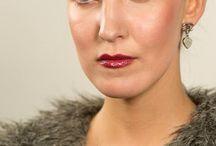 Mary Kay / Looks, beauty make-up,