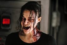Zombies / by Il Cinefilo