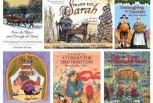 {kids} Books  / by Traci Rampton