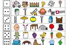 phonemic intervention group activities
