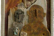 Holzideen