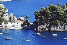Real estate, villas and houses in Greece & the Greek Islands