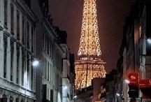 Ma belle Paris