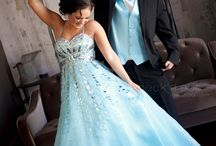 Prom and Formal Dances: Photography Ideas
