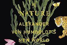 nature filosofie