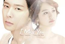 yoon eun hye  e.......... <3 / Lei + uno :-)