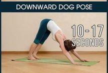 yoga saglik