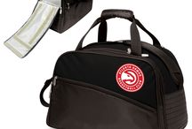NBA - Atlanta Hawks Tailgating Gear, Fan Cave Decor and Car Accessories / Find the latest Atlanta Hawks Tailgating Accessories, Decor for your NBA Man Cave, and Basketball Fan Gear for your car or truck