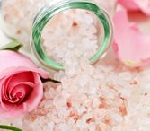 Pampering Ideas / Here are some fun pampering ideas we love. / by ThisBusyLife <3