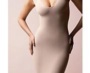 Sleek and Sexy Shape Wear