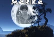 MARIKA